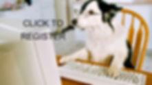 computer_dog_edited.jpg