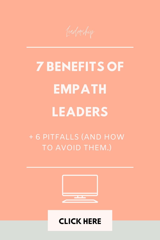 Alternative leadership methods, leadership advice, how to be a great leader
