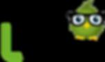 logo_luniz.png
