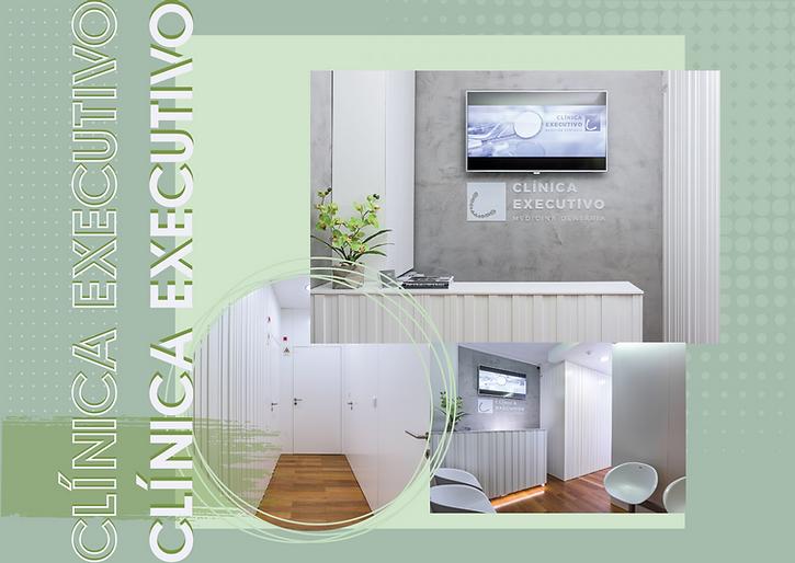 clinica_e.png
