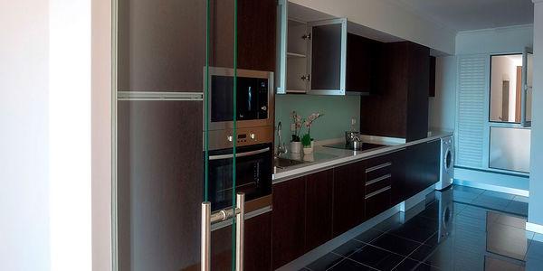 pormenor-interior_cozinha_2_edificiotama