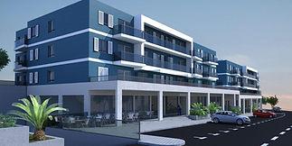 vista_exterior_2_edificiotamariz-2000x11