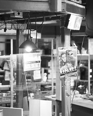 atelier%20soud%C3%A9_edited.jpg