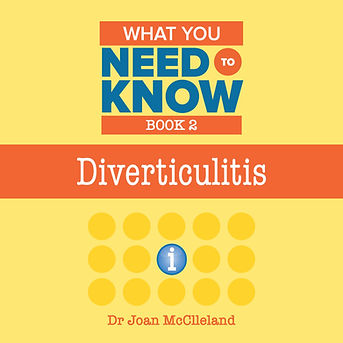 Diverticulitis - What You Need To Know - Book 2.jpg