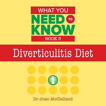 Diverticulitis Diet .jpg