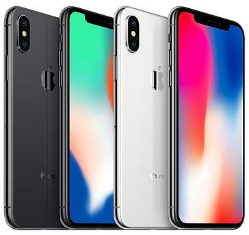 iphone x for sale izeek fix wireless