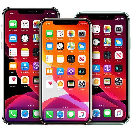 izeek phone screen repair hamden