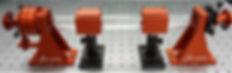 Hollow Core Fiber_03.jpg