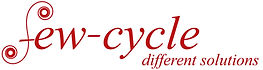 Logo_Few_Cycle_02.jpg