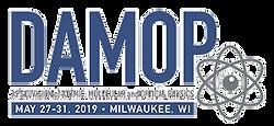 DAMOP-2019-logo.png