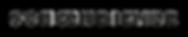 schoendiener_logotype_2019_screen_black_