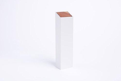 MONOLITH – Silber