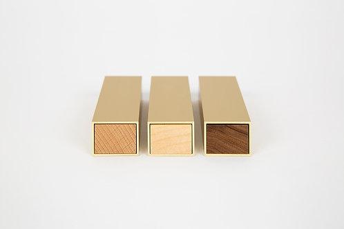 MONOLITH –Gold