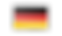 deutsches%20icon_edited.png