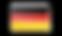 deutsches%20icon_edited.png