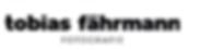 tobi logo.PNG