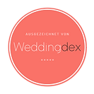 Weddingdex Badge.png