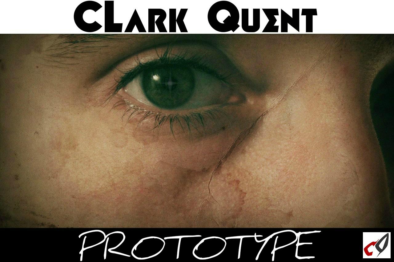 CQ Prototype