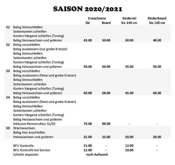 Preisliste-Service_ohne-Raster-2020_2021