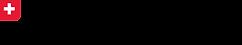 NideckerGroup-brands-black.png