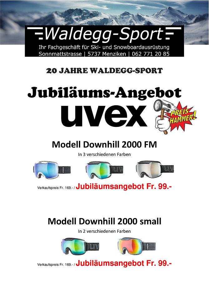 Uvex Aktion.jpg