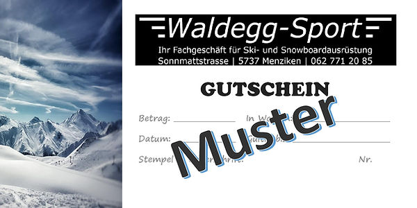 Gutschein_Muster.jpg