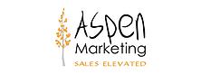 Aspen Marketing.png
