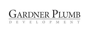 Gardner Plumb.png