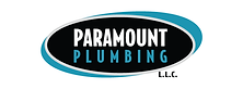 Paramount Plumbing.png