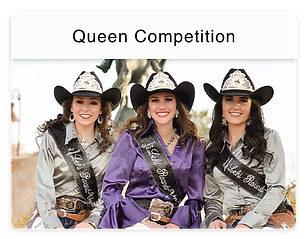 queen_competition@2x.png