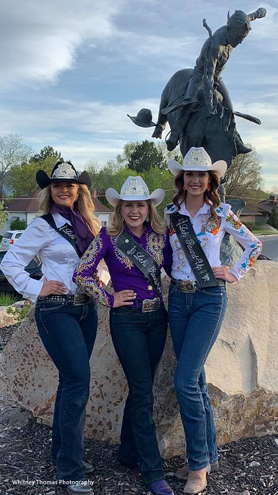 2021-Miss-Lehi-Round-Up-Royalty.png