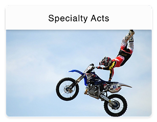specialty_acts@2x.png
