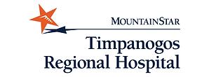 Timpanogos Hospital.png