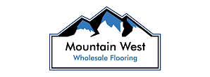 Mountain West Flooring.png