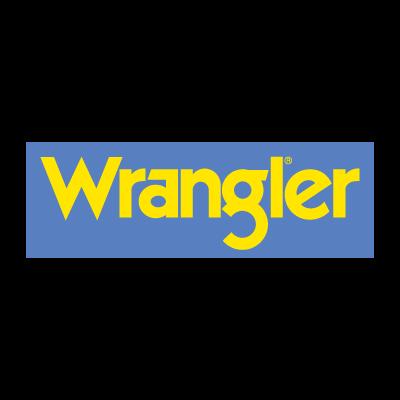 wrangler-jeans-vector-logo.png
