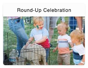 round_up_celebration@2x.png