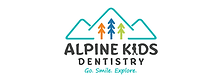 Alpine Kids.png