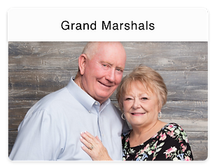 grand_marshals@2x.png
