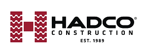 Hadco Construction.png