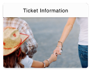 ticket_info@2x.png