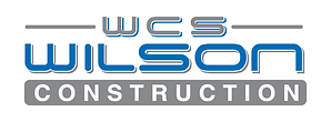 Wilson Construction.png