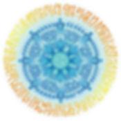 svh_logo - Copie.jpg