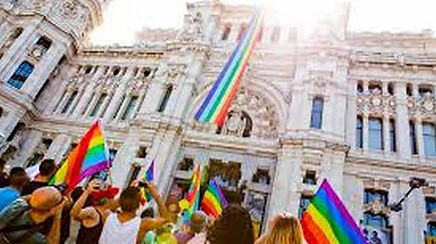 Madrid Pride Parade.jpg