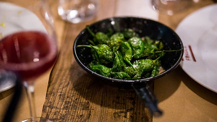 Padron-Peppers-Madrid.jpg