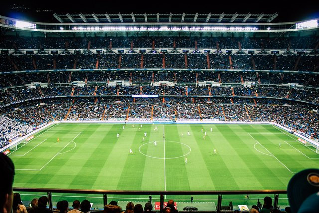 Game-Bernabeu-Madrid.jpg