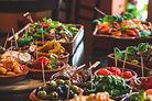 tapas-culinary-tour.jpg