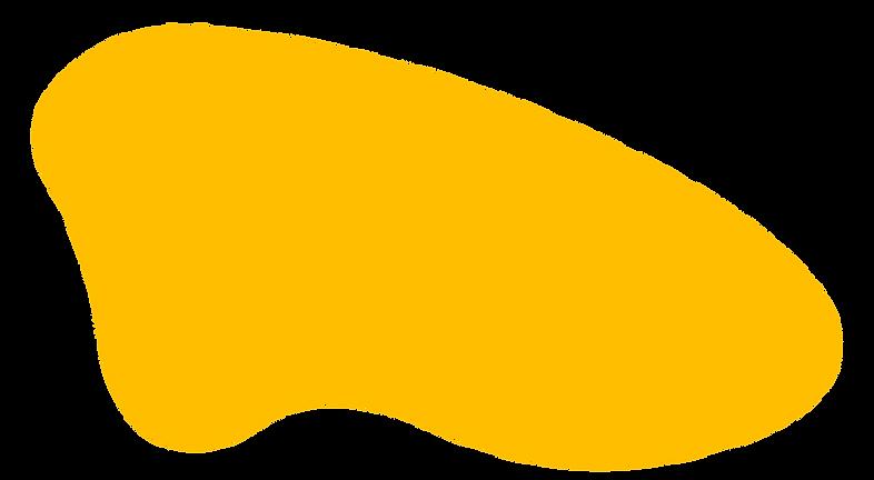 Yellow-Menu-Pride.png
