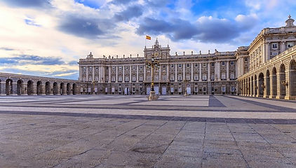 Royal-Palace-Museum-Madrid.jpg