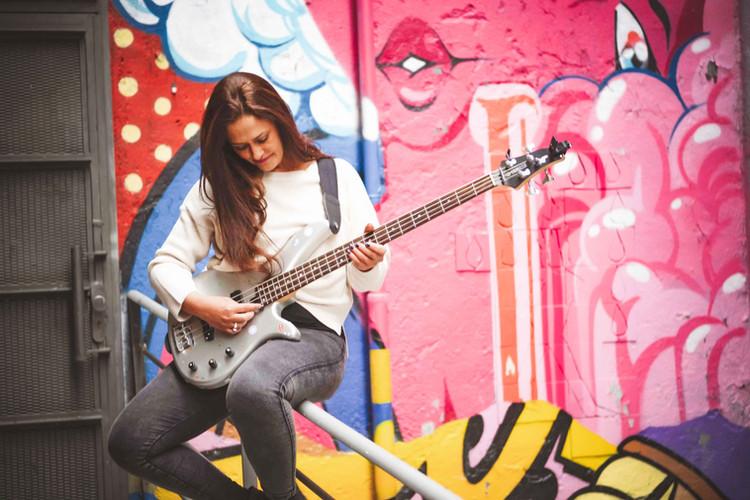 Guitar-Street-Photografer-Madrid.jpg