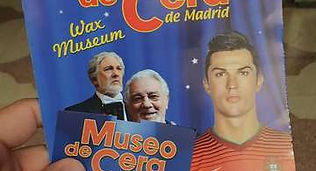 Wax-Museum-of-Madrid.jpg